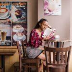 Australian Organisations Rush to Embrace Social Media
