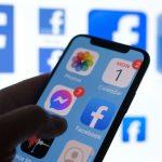 Australian companies trail in social media