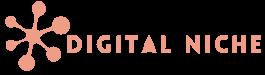 Digital Niche